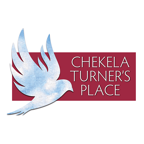 Chekela Turner's Place