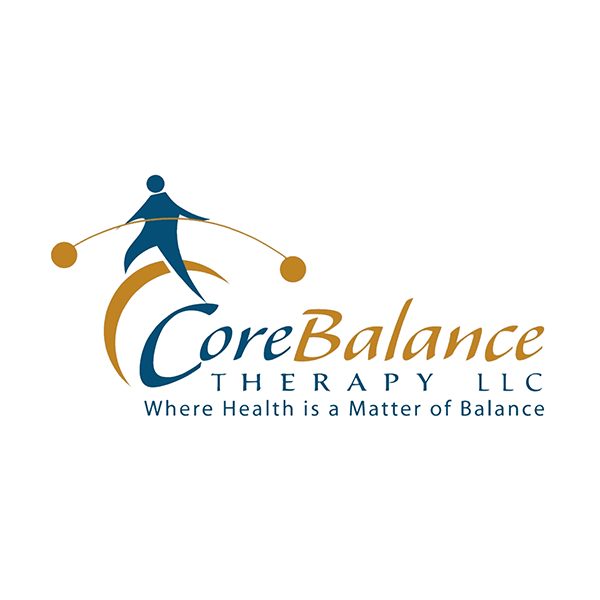 Core Balance Therapy