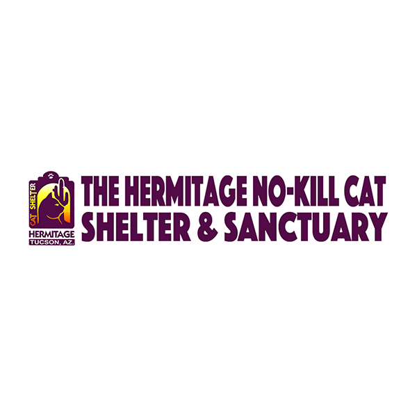 Hermitage Cat Shelter & Sanctuary