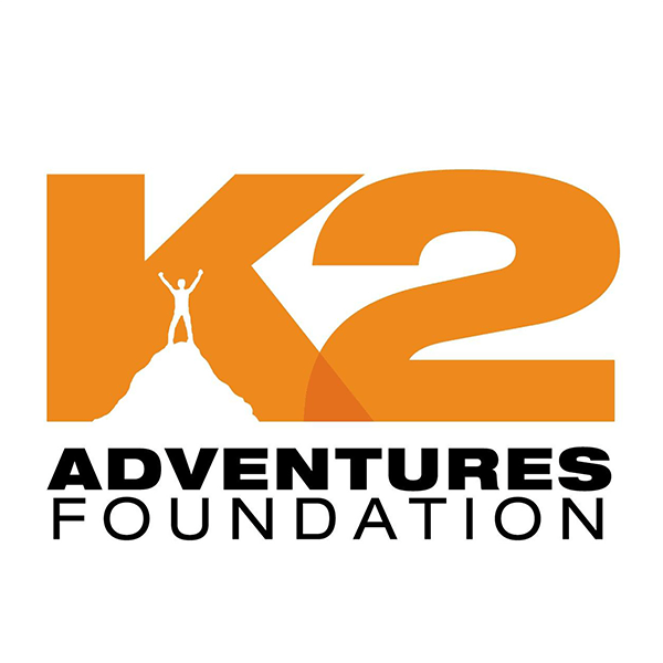 K2 Adventures Foundation