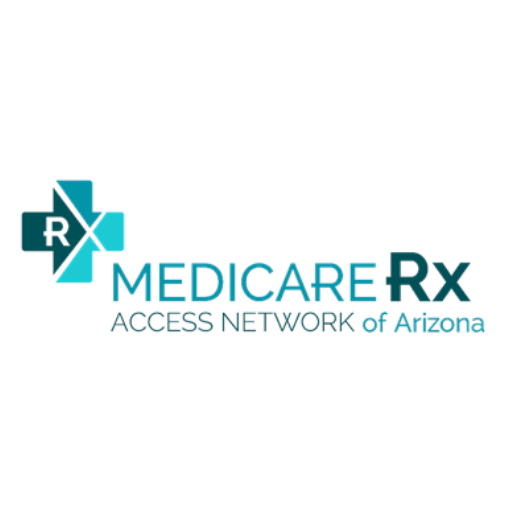 MedicareRX Access Network of Arizona