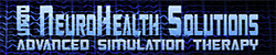NeuroHealth Solutions