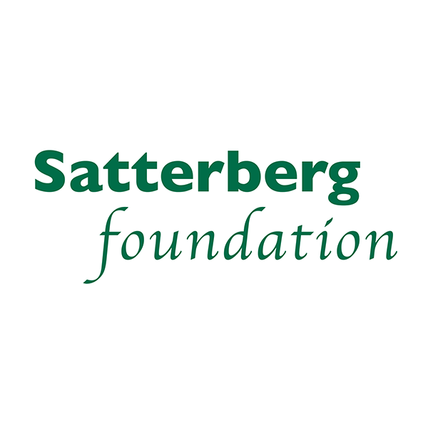 Satterberg Foundation