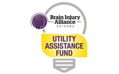 Utility Assistance Request