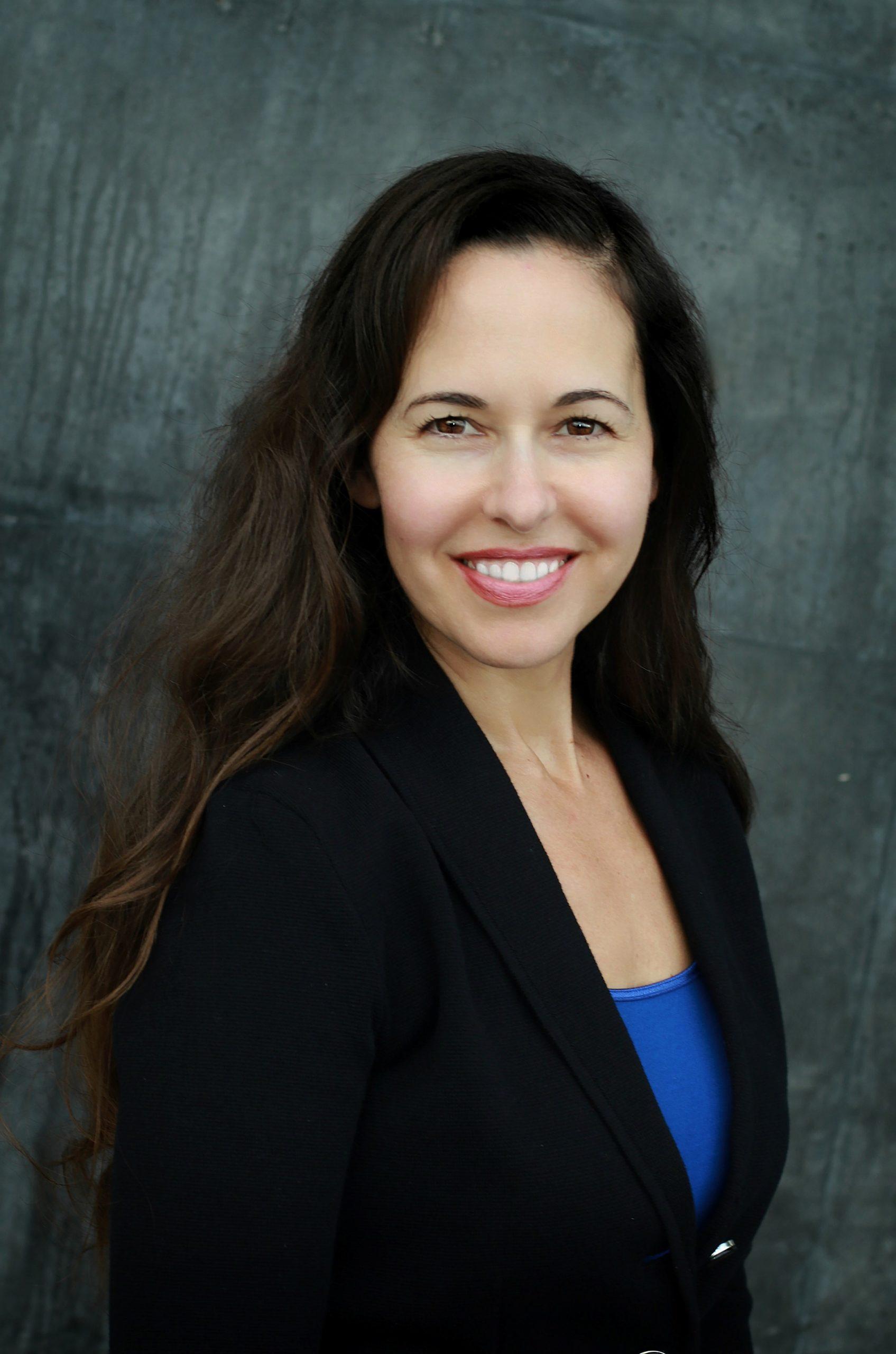 Meet — Julie Rake, MSPAS-PAC