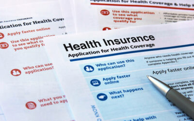 PART 3 — Breaking Down the 3 M's of Health Insurance Options