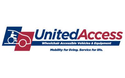 United Access